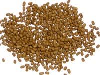 how to make floating pellets