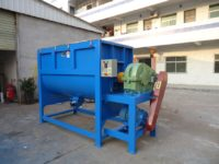 cattle feed mixer for sale